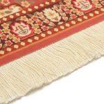 tapis de souris tapis persan TOP 7 image 3 produit