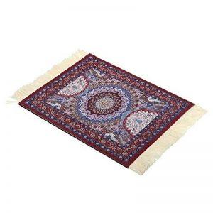 tapis de souris tapis persan TOP 8 image 0 produit