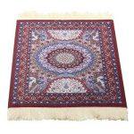 tapis de souris tapis persan TOP 8 image 3 produit