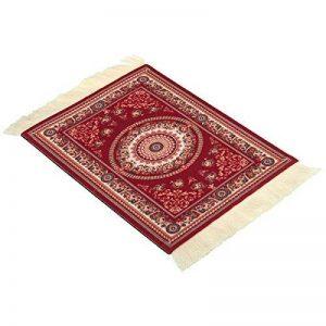 tapis de souris tapis persan TOP 9 image 0 produit