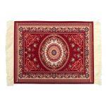 tapis de souris tapis persan TOP 9 image 2 produit