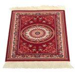 tapis de souris tapis persan TOP 9 image 3 produit