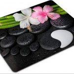 tapis de souris zen TOP 3 image 1 produit