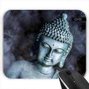 tapis de souris zen TOP 6 image 0 produit