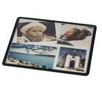 tapis souris avec photo TOP 0 image 3 produit