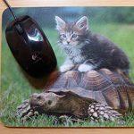 tapis souris avec photo TOP 10 image 1 produit