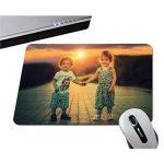 tapis souris avec photo TOP 3 image 1 produit