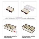 trieur à tiroir TOP 7 image 4 produit
