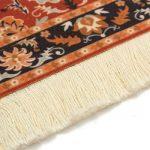 Tutoy Cm X 18 Cm Bohemia Style Persan Tapis De Souris Tissé pour Pc De Bureau de la marque Tutoy image 4 produit